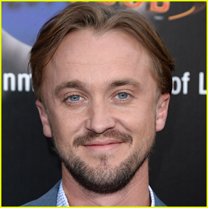 Tom Felton Reveals One Of His Relatives Has A Big Cameo in 'Harry Potter'