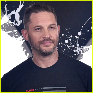 Tom Hardy Will Cause 'Havoc' On Netflix; Teams Up With Gareth Evans For New Film