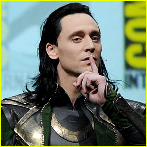 Marvel's 'Loki' Series Gets Disney+ Release Date, 'Star Wars: The Bad Batch' Also Gets Debut Date!
