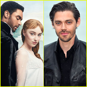 Prodigal Son's Tom Payne Auditioned for Regé-Jean Page's 'Bridgerton' Character (& Reveals Why He Thinks He Lost the Role)