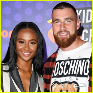 Is Travis Kelce Single? Sources Say He's Still Dating Kayla Nicole Amid Rumors They Split!