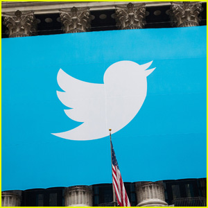 Twitter Introduces 'Super Follow' Feature - Find Out What It Means!