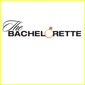 Who Will Be The Next Bachelorette Star? It's Rumored To Be This Woman From Matt James' Season!