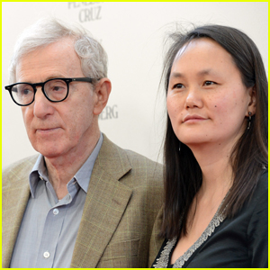 Woody Allen & Soon-Yi Previn Slam HBO's Docu-Series 'Allen v Farrow'