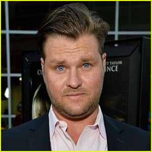 Home Improvement's Zachery Ty Bryan Pleads Guilty After Allegedly Strangling a Woman