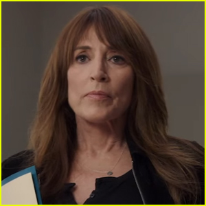 Katey Sagal Stars In New Legal Drama 'Rebel' Heading to ABC - Watch Now!