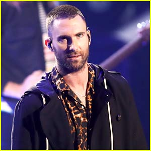 Adam Levine Said 'There Are No Bands Anymore' & Lots of People Aren't Happy