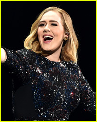 Here's What's Happening Now That Adele's Divorce Is Finalized