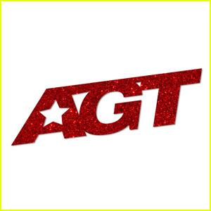 'America's Got Talent' Season 16 - Judges & Hosts Revealed!