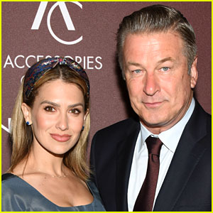 Alec & Hilaria Baldwin Welcome Sixth Child, Months After She Gave Birth to Son Eduardo!