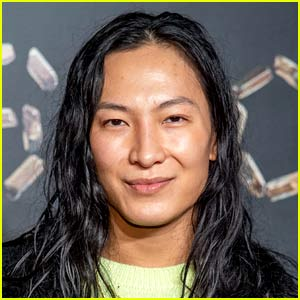 Alexander Wang Addresses Sexual Assault Allegations, Promises to 'Do Better'