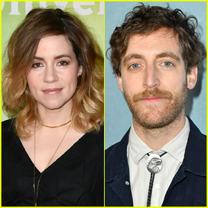 Thomas Middleditch's Former Co-Star Alice Wetterlund Reacts To Sexual Misconduct Allegations