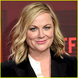 Amy Poehler Wants To Join The Marvel Cinematic Universe As This Character!