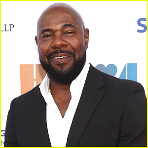 'Equalizer' Director Antoine Fuqua Set To Helm & Produce 'Shaka: King Of The Zulu Nation' Series For Showtime