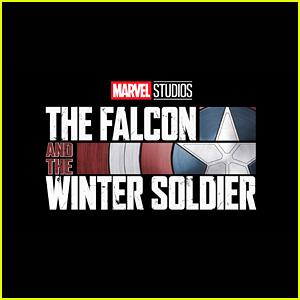 Lemar Hoskins / Battlestar Introduced in 'Falcon & Winter Soldier' - Meet Actor Clé Bennett