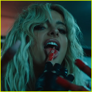 Bebe Rexha Drops Music Video for New Song 'Sacrifice' - Read the Lyrics & Watch Now!