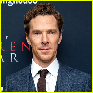 Benedict Cumberbatch Teams With Colin Trevorrow For WWII Movie 'War Magician'