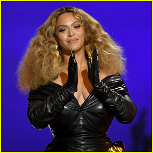 Beyonce's Storage Units Hit by Burglars - Find Out What Was Taken
