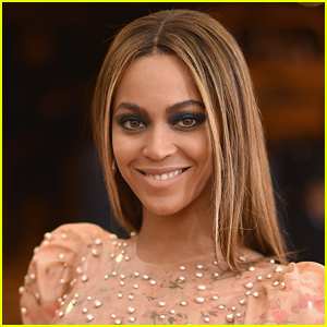 Beyonce Said This Former Girl Group Inspired Her