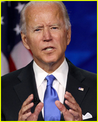 President Biden Addresses Whether He Will Run for Re-Election in 2024