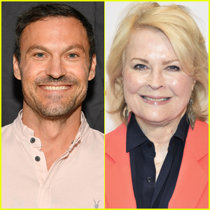 Brian Austin Green, Candice Bergen, & More Are Heading to 'The Conners'