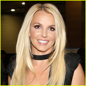 Britney Spears' Father Jamie Would 'Love' to See Britney Not Need a Conservatorship Anymore