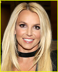 Fans Are Talking About Britney Spears' Creepy New Instagram Post