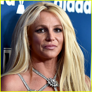 Britney Spears Moves To Make Jodi Montgomery Her Permanent Conservator