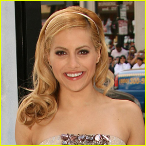 Brittany Murphy Docu-Series Coming to HBO Max