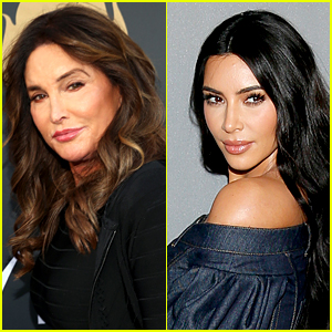 Caitlyn Jenner Comments on Kim Kardashian's Divorce, Teases Final Episode of 'KUWTK'