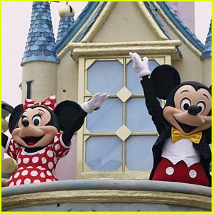 Disneyland May Reopen on April 1, But Not Everyone Is Eligible to Get In...