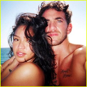 Cassie Gives Birth, Welcomes Second Child with Alex Fine!
