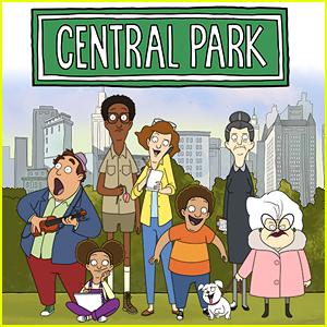Apple TV+ Renews 'Central Park' For Season Three Ahead of Season Two Premiere!