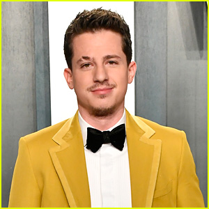Charlie Puth Puts Body Shamers On Blast After Going Shirtless Last Week Following A Workout