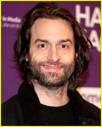 Chris D'Elia Sued Over Taking Underage Teen's Virginity