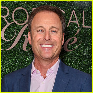 Chris Harrison Plans to Return to 'The Bachelor' Amid Controversy, Apologizes Again