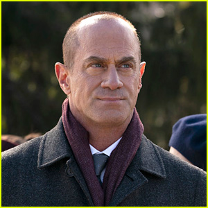 Christopher Meloni Had No Idea 'Law & Order' Fans Still Loved Stabler As Much As They Did