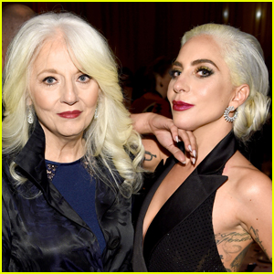 Lady Gaga's Mom Cynthia Germanotta Shares Update Following Dognapping