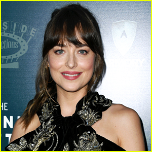 Dakota Johnson Teams With Cooper Raiff For 'Cha Cha Real Smooth' Movie