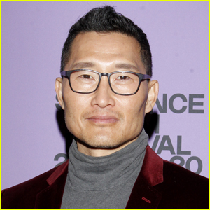 Daniel Dae Kim Speaks Out at Congressional Hearing on Anti-Asian Violence