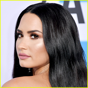 Demi Lovato Reveals Why She Was 'Fooled' During Engagement to Max Ehrich