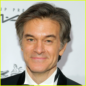 Dr. Oz Makes 'Jeopardy' Debut & Former Contestants Are Not Happy With Him At All