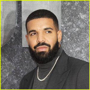 Drake Raps About Parenting Duties in New Song 'Lemon Pepper Freestyle'