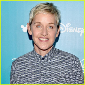 Ellen DeGeneres Lost 1 Million Viewers After Toxic Workplace Controversy