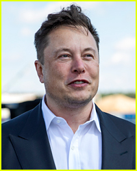Elon Musk Wants to Start His Own City in Texas & Call It 'Starbase'