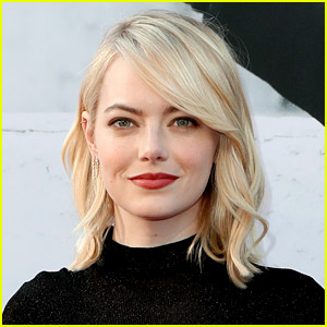 Source Confirms Sex of Emma Stone & Dave McCary's Newborn Baby!