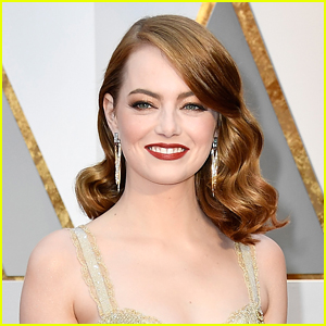 Emma Stone Gives Birth, Welcomes First Child with Husband Dave McCary!