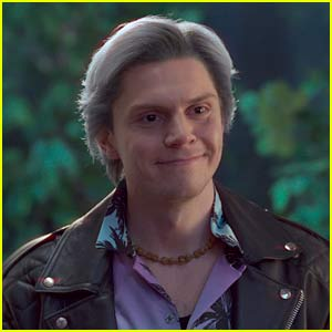 Evan Peters' Real Identity on 'WandaVision' Revealed in Finale, Multiverse Theory No Longer Valid