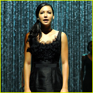 'Glee' Cast to Reunite to Honor Naya Rivera - See Who's Participating & Who Won't Be There