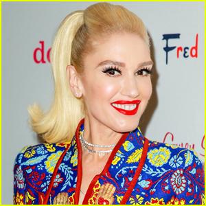 Gwen Stefani's New Single 'Slow Clap' is Out Now - Read the Lyrics & Listen Now!